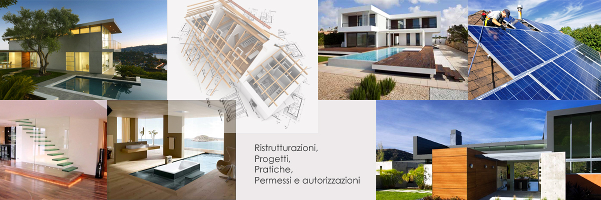 Ristrutturazione casa appartamento Firenze Prato Pistoia: studio ...