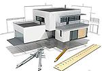 Studio tecnico ristrutturazioni pratiche detrazioni - Ristrutturazione edilizia incentivi ...